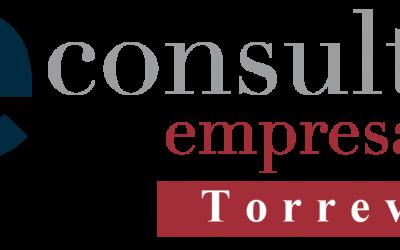 Buenas razones por las que confiar en un gestor de CeConsulting Torrevieja