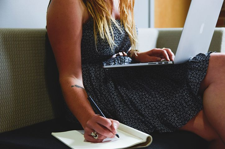 ¿ Qué cubren las cotizaciones por contingencias profesionales, por cese de actividad y por formación profesional del autónomo?