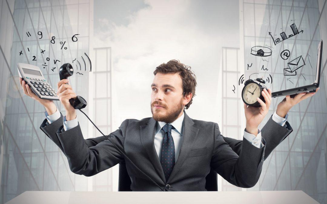 Ser autónomo y trabajador por cuenta ajena, ¿ es posible ?