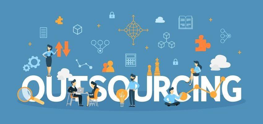 ¿Qué es el Outsourcing ?