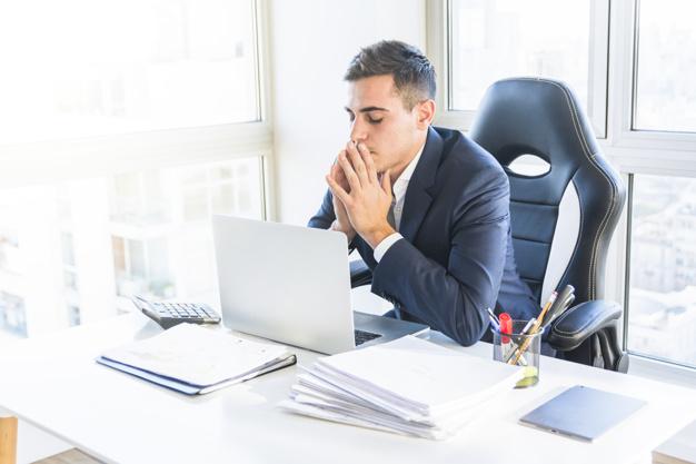 Пособие для частных предпринимателей при  вынужденном прекращении деятельности в связи с  чрезвычайной ситуацией COVID-19