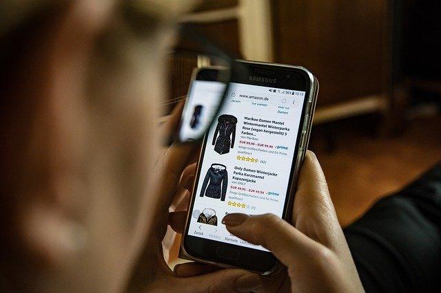 Adapta tu empresa : Servicios online.