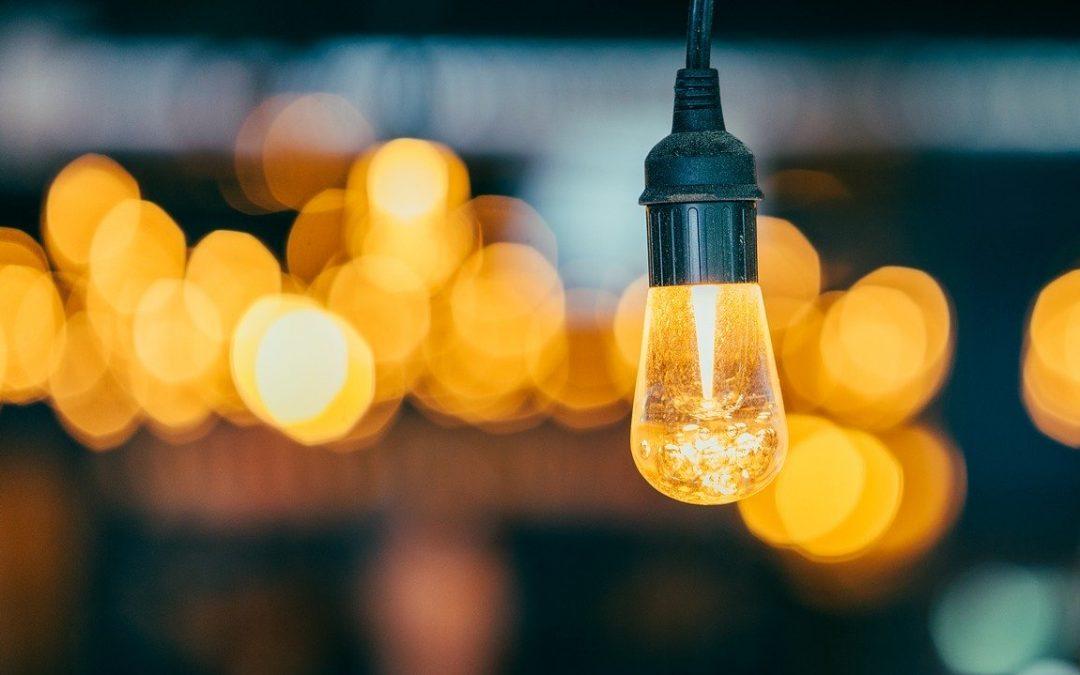Меры по поддержке частных предпринимателей – социальная помощь на оплату электроэнергии(COVID 19)