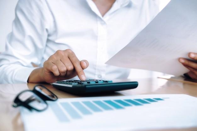 Resumen de beneficios fiscales en la Renta 2019.