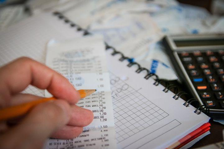 COVID-19  Какие вычеты применяются в декларации о доходах?