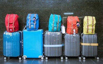 2020 год – что будет с отпусками?