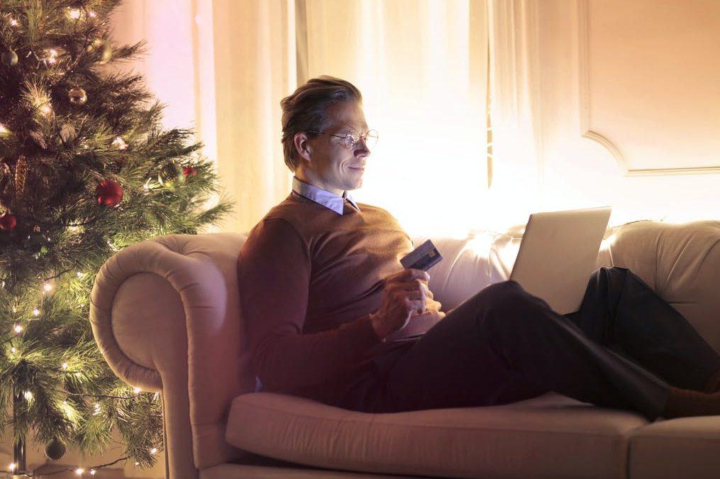 Este año, ¿ se esperan incentivos por Navidad ?