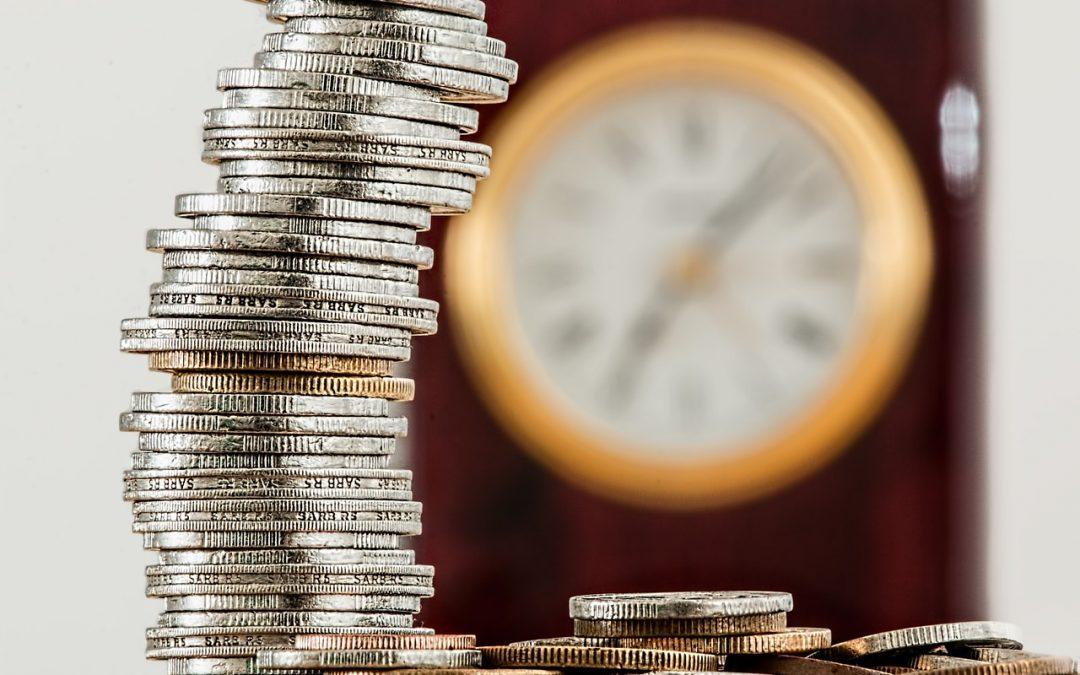 Мораторий на ипотеку 2021: новые сроки подачи заявок