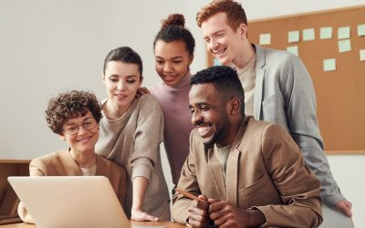 Виды практики: трудовые соглашения о сотрудничестве между компаниями и студентами