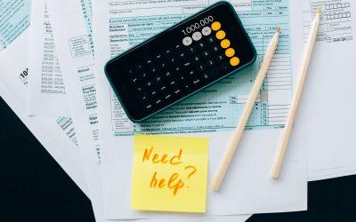 Новые сведения о кампании по налоговым декларациям IRPF 2020-2021