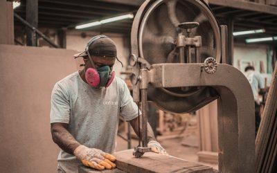 Derechos de los trabajadores.