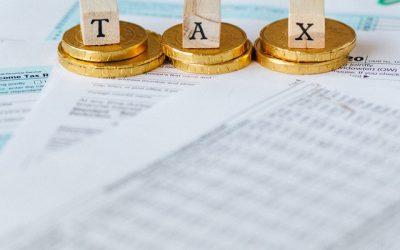 Что такое декларация по подоходному налогу?