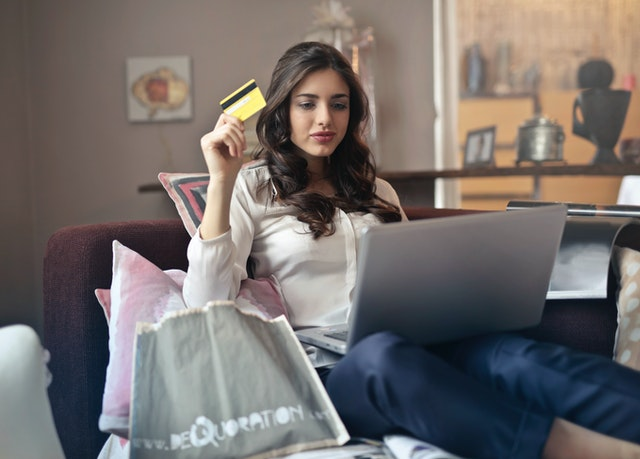 Нововведения НДС – налогообложение в электронной коммерции