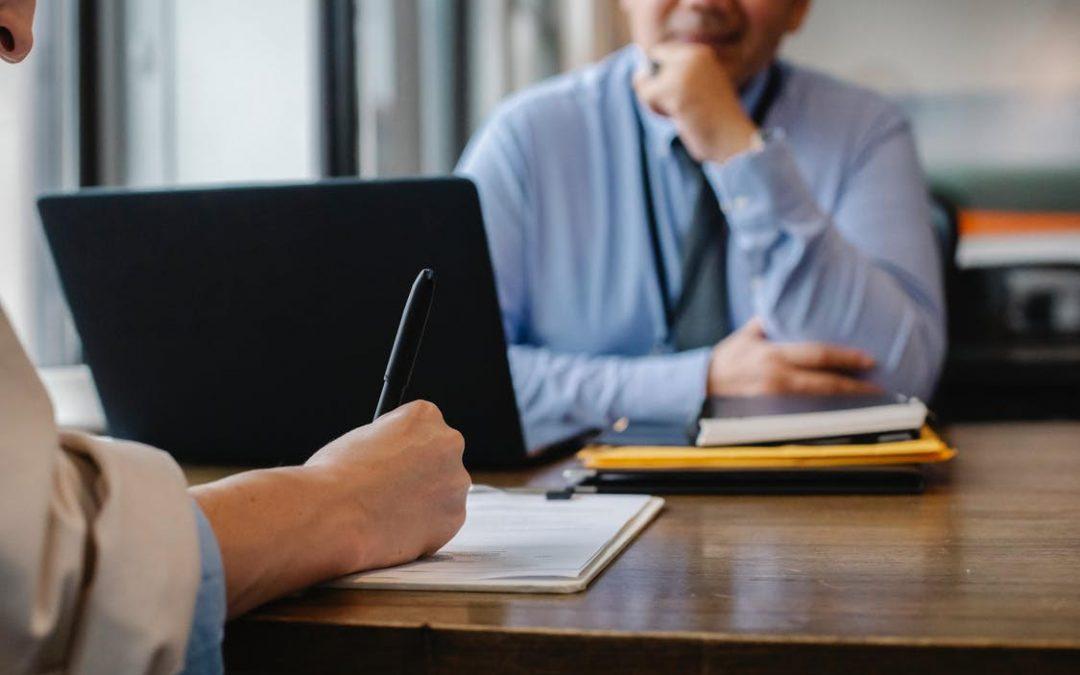кВебинар «Пратические аспекты арендных договоров»