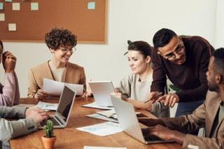 План диджитализации (перехода на цифровое управление) малых и средних предприятий (МСП)
