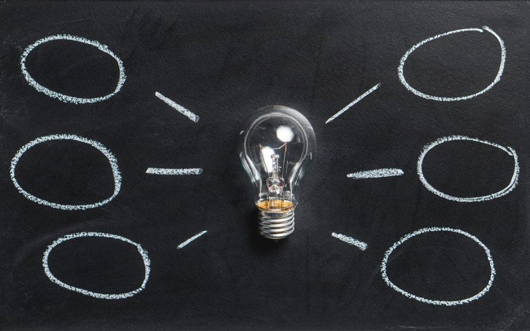 Новые тарифы на электроэнергию: какими они будут?
