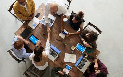 Sindicatos: ¿ Es bueno tenerlos en tu empresa ?